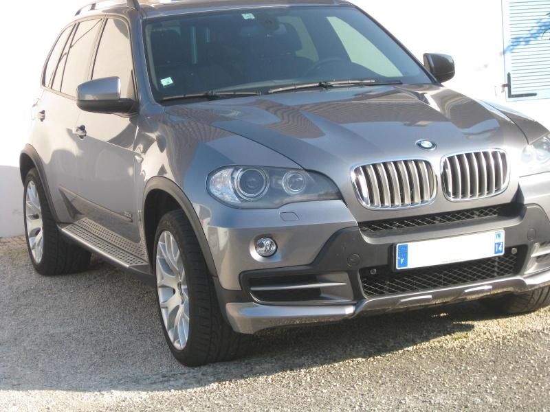 Perroud automobile gland suisse forum ma bmw for Garage bmw plaisir
