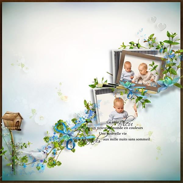http://i21.servimg.com/u/f21/13/61/15/29/saskia13.jpg