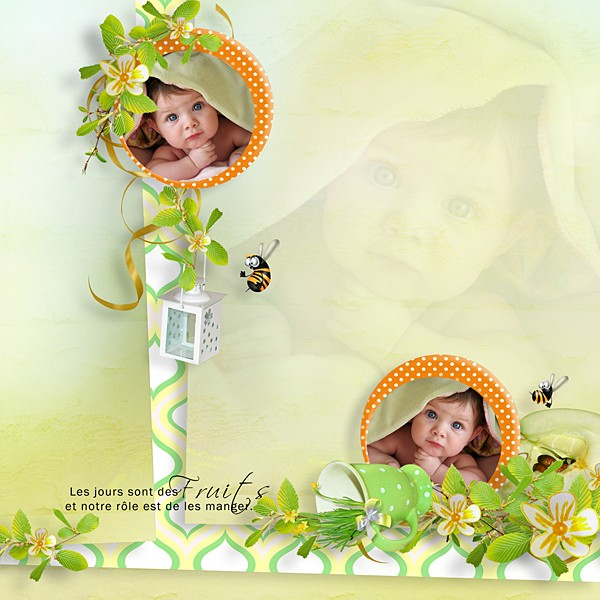 http://i21.servimg.com/u/f21/13/61/15/29/saskia35.jpg