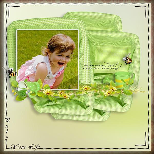 http://i21.servimg.com/u/f21/13/61/15/29/saskia36.jpg