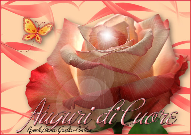 Buon Compleanno Silvana Cittadiluce It