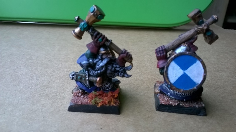 Vente nains hauts elfes m di val petites annonces for Portent warhammer