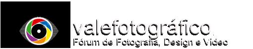 valefotográfico