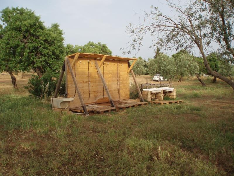 Acces Camping Car Bol D Or