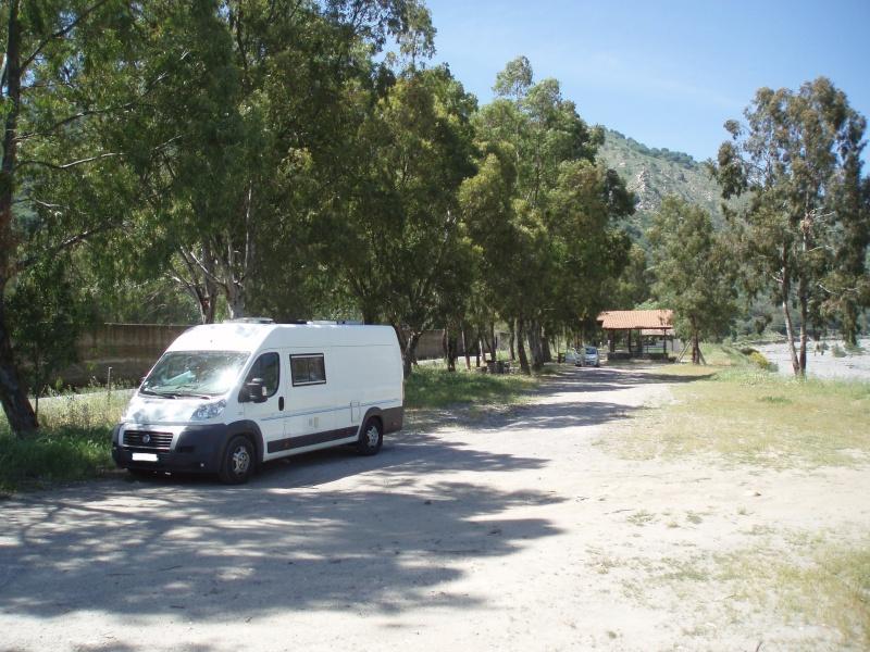 Avis Camping Car Profile Autostar Auros   Jtd
