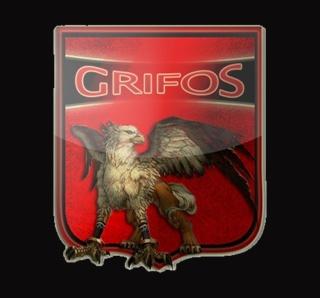 Clã Grifos