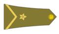 Vodnik