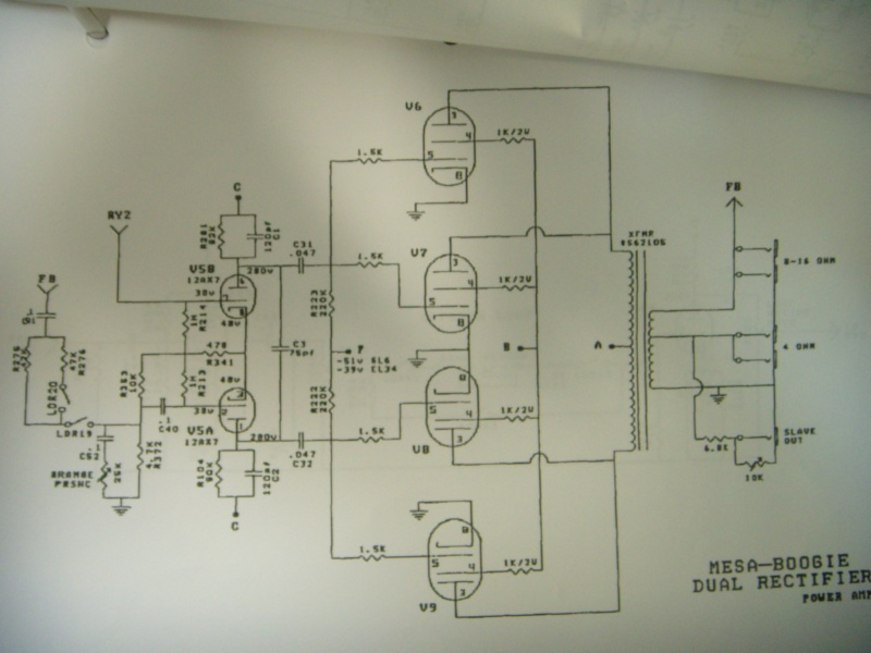 dscn2417 electra dyne wiring diagram diagram wiring diagrams for diy car Basic Electrical Wiring Diagrams at fashall.co
