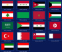 http://i21.servimg.com/u/f21/14/01/65/39/th/flags_10.jpg