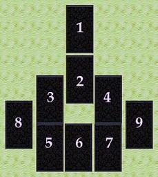 http://i21.servimg.com/u/f21/14/11/01/67/dyx10.jpg