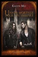 Union mortelle vampire
