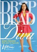 Dead drop diva