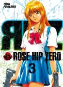 Rose Hip zero