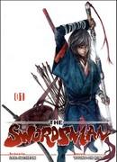 Swordsman (The)