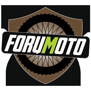 WWW.FORUMOTO.ORG