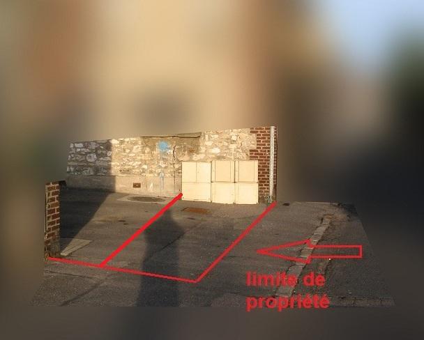 r solu gros probleme d 39 implantation de compteurs erdf grdf. Black Bedroom Furniture Sets. Home Design Ideas