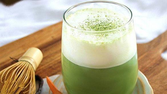 Чай с молоком для похудения - форум и отзывы 2017 года