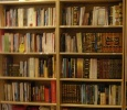 منتدى مكتبة الرحمة والمغفرة