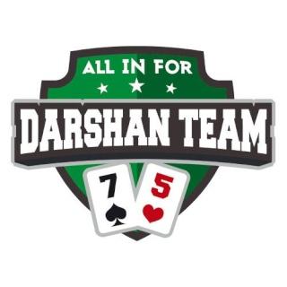 Darshan Team 75