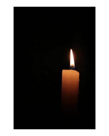 candle10.jpg
