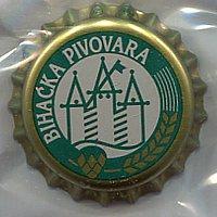 bihack11.jpg