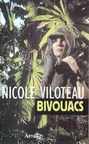 zoologie livre herpétologue herpétologiste reptile serpent spécialiste forum Nicole Viloteau Bivouacs