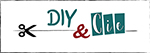 DIY & Compagnie
