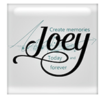 Joey Designs