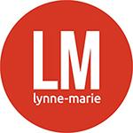 Lynne-Marie