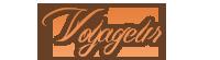 Voyageur Temporel