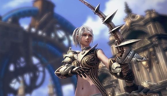 archer10.jpg
