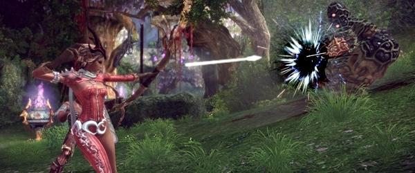 archer11.jpg