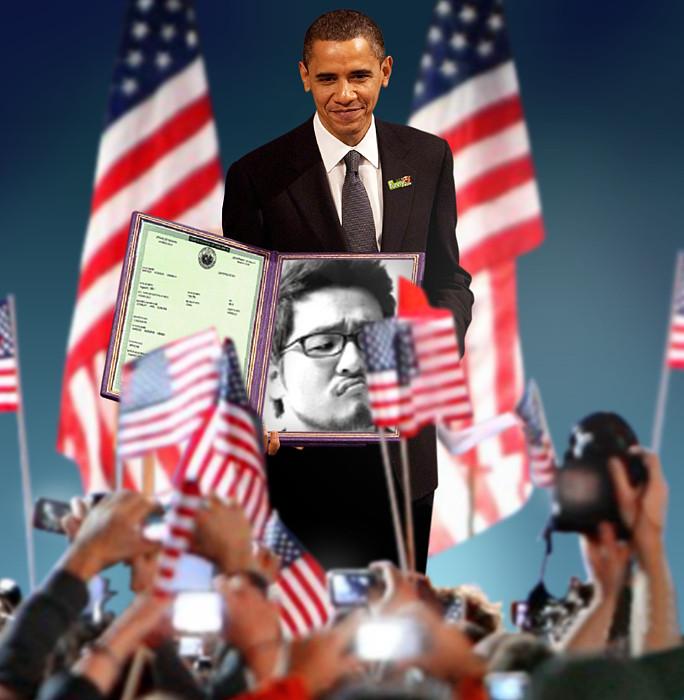 [Hình: obama10.jpg]