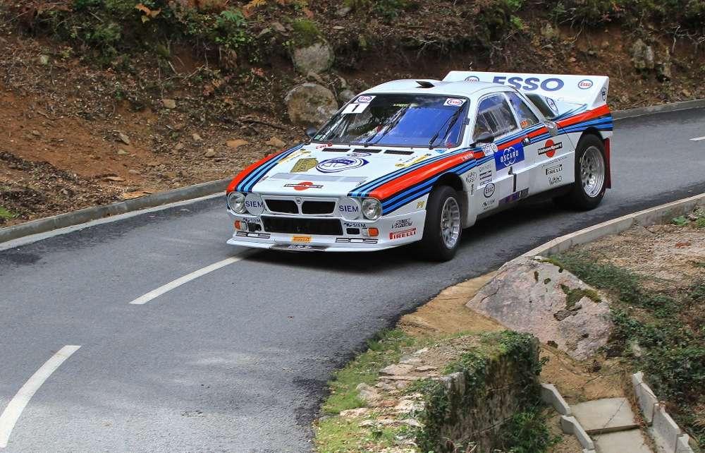 escort annonce rennes Corse-du-Sud