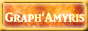 graphamyris