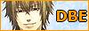 RPG Dragon Ball Evolution
