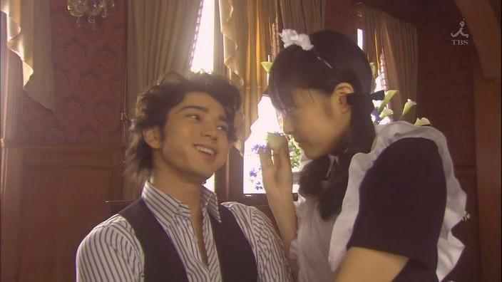 Oguri shun and inoue mao dating 8