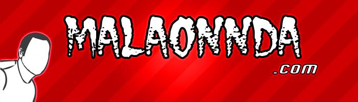 MalaOnnda