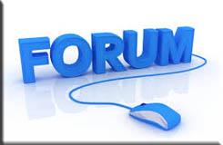 http://i21.servimg.com/u/f21/14/79/37/76/forum_10.jpg