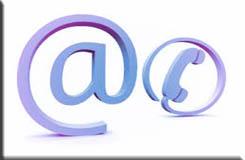 http://i21.servimg.com/u/f21/14/79/37/76/kontak10.jpg