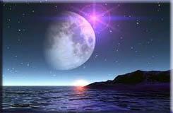 здесь вы можете посмотреть лунный календарь, и все, что связанно с луной