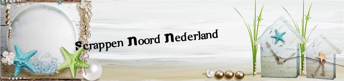 Forum voor Noordelingen