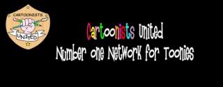 International Cartoonist Forum