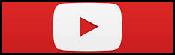 Zona Youtube
