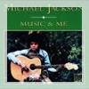 Membro Music & Me
