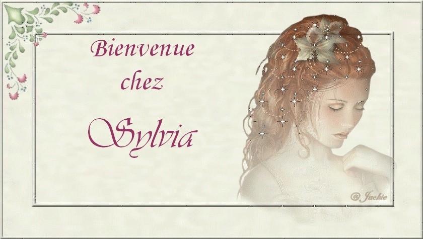 Chez Sylvia