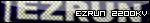 Ezrun 2200 :