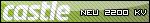 neu 2200kv