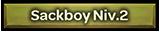Sackboy niv.2