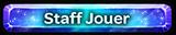 Staff Jouer